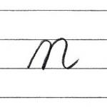 小文字n3