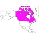 日本語でカナダ/オタワ Canada / Ottawa in Japanese