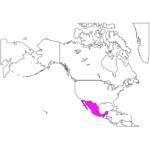 日本語でメキシコ/メキシコシティ Mexico / Mexico City in Japanese
