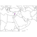日本語でレバノン/ベイルート Lebanon / Beirut in Japanese
