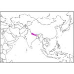 日本語でネパール/カトマンズ Nepal / Kathmandu in Japanese