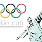 日本語でリオデジャネイロ/オリンピック Rio de Janeiro / The Olympics in Japanese