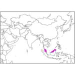 日本語でマレーシア/クアラルンプール Malaysia / Kuala Lumpur in Japanese