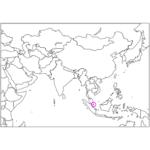 日本語でシンガポール Singaporein Japanese