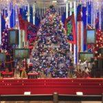 名古屋からメリークリスマス Merry Christmas from Nagoya 2016