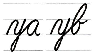 �yf�yil�..���yi#�j��